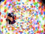 Aya Matsuura - Doki doki love mail