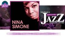Nina Simone - Cotton Eyed Joe (Live) (HD) Officiel Seniors Jazz