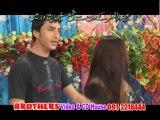 Bangi laley | Che Starge Pataom | Hits Pashto Songs | Pashto World
