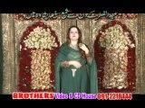 Bangi laley | Yao Yar De Bangi | Hits Pashto Songs | Pashto World