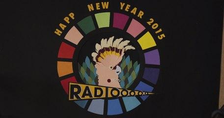 Happy new year from Radiooooo.com :) !