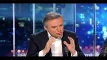 """Eric Brunet : """"Les Grecs se moquent de nous !"""""""