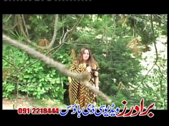 Best Of Saima Naaz | Da Me Tol Qasoor Da Yar De | Sharabi Janan | Hits Pashto Songs | Pashto World