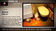 A vendre - Maison - Ixelles - Ixelles (Cimetière d'Ixelles) (Cimetière d'Ixelles) - Ixelles (Cimetière d'Ixelles) (1050) - 200m²