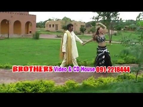 Best Of Sono Lal | Sata Mene Ke Ghulam Yum | Za Yum Masta Jene | Hits Pashto Songs | Pashto World
