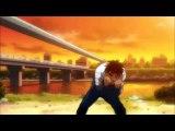 【 Full Opening】Hajime no Ippo New Challenger