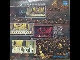 416[LP] 78 서울 국제 가요제  토함산 1978. 7. 18