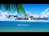 toucan-vacances-gite-bleu-655