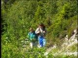 Montagne Sauvage Faune & Flore