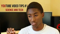MKBHD YouTube Tips - #1 all review   phone review   app review   phone problem sulition   techonology review   mobile review   camera review   makanical review   tech review   android app review   os app review   apple review   iphone review   nokia revie