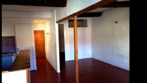Location Vide - Appartement Nice (Vieux Nice) - 570 + 25 € / Mois