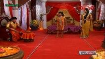 Jai Jai Jai Bajarangbali 26th January 2015 pt2