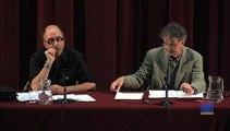 Agora des Savoirs - Christian Marouby - Adam Smith and Co, vers une anthropologie de la croissance