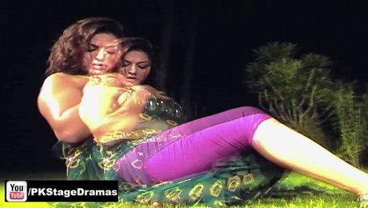 Ghazal ch new latest hot sexy mujra dance private 2020