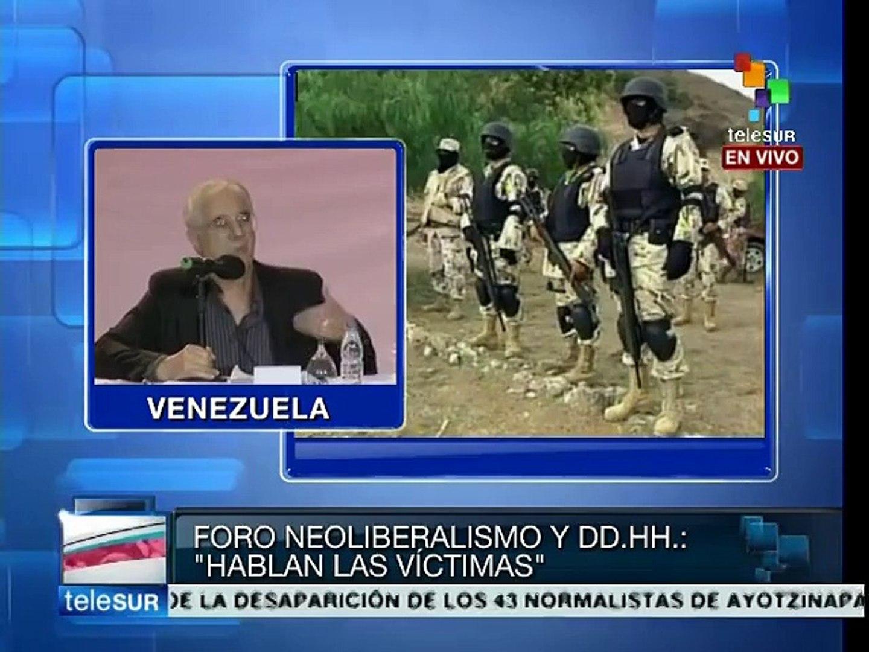 Enumera Carlos Fazio características de regímenes militares