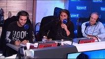 Cyril Hanouna [PDLP] - La France a-t-elle une chance à l'Eurovision ?