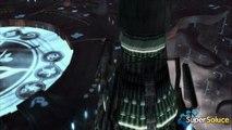 Final Fantasy X-2 HD : Acte 2 / Réussir à récupérer le Ruban à Bevelle