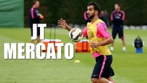 Journal du Mercato : le PSG veut piocher à MU, le Real Madrid prépare un ultime gros coup