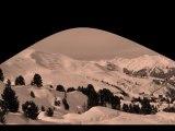 Une descente à ski cet hiver ? Partez à la montagne