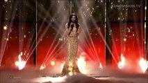 Conchita Wurst - Rise Like a Phoenix - 2014 Eurovision