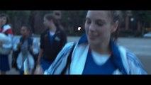 Fédération Française de Roller - Des Bleues dans les Yeux / Reportage au coeur de l'équipe de France Féminine de Roller Hockey