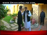 Ishq Mai Aesa Haal Bhi Hona Hai Today Episode 37 on Express Ent 26th January 2015