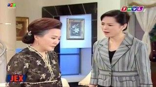 Phim Dai Loan Tinh Dau Kho Phai Tap 606 Tinh dau kho phai P