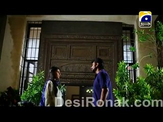 Meri Maa - Episode 222 - January 26, 2015 - Part 2