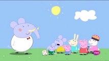 Temporada 4x25 Peppa Pig   Sombras Español Español