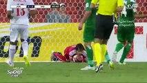 مشاهدة مباراة الامارات واستراليا بث مباشر 27-01-2015 في كاس اسيا