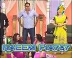 Hot sexy Nargis mujra jokes Punjabi Stage Drama