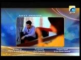Choti Choti Khushiyan EP 188 - 26th January_0002