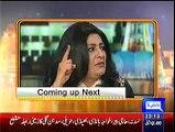 Mazaaq raat on Dunya News – 26th January 2015