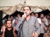 Super Muzikalni Meyxana 2014 Yeni Mene Bir Az Ondan Danis   Corat Toyu   (Perviz,Resad,Vuqar,Orxan)
