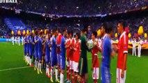 Fernando Torres - Goals Skills - HD