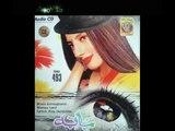 Nazia Iqbal Urdu & Pashto Mix Song 2015 Pashto New Songs 2015