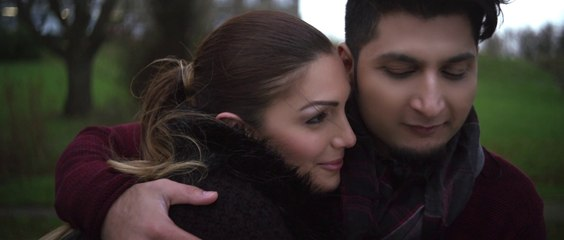 "Kaash ""Video Song"" 