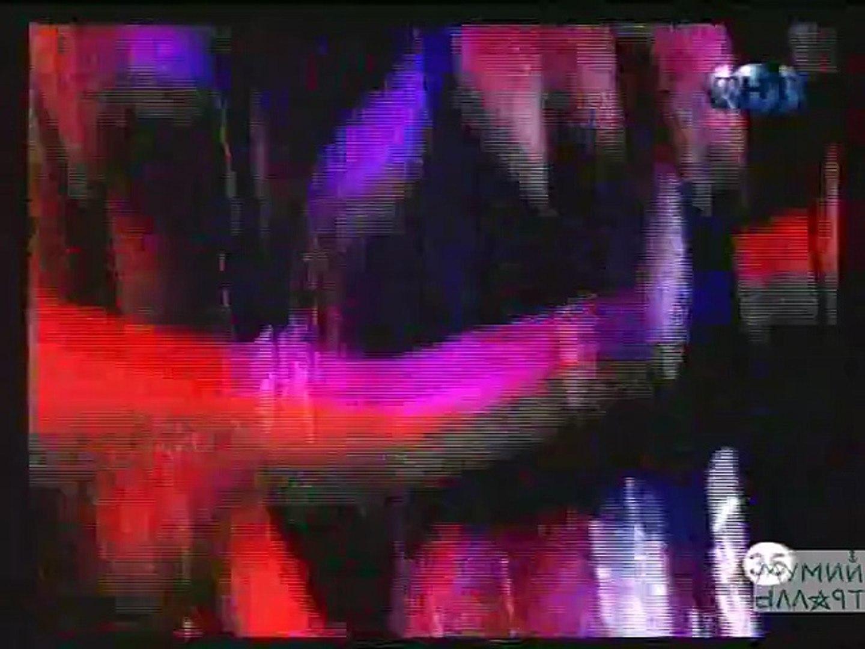 staroetv.su / Встреча с... (ТНТ, февраль 2000) Илья Лагутенко