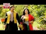 Pashto New Album (Khyber Top Ten) - Tappay Tappay - Nazia Iqbal & Javed Fiza