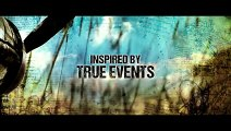 Official- Hawaizaada Theatrical Trailer - Ayushmann Khurrana,Pallavi Sharda