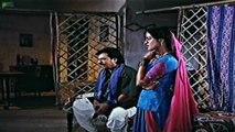 K. T. C. R. Full Movie Amala Akkineni, Aruna Irani (HD 1080p)