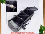 Linco Flora Light Bank Carrying Bag