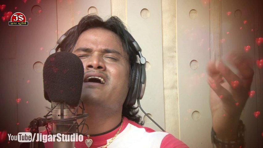 Premika Ni Lagan Kankotari - DJ - Jagdish Thakor