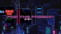 Gunsport (PS4) - Trailer d'annonce