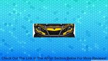 Can-Am 703500551 ATV XT Front Bumper Kit Review