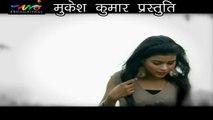Best Bhojpuri Song   Chakachak Cho Tohar Machine   By Vikash Jha,Sanjay Jha