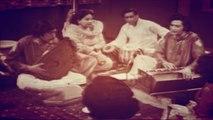 Ustad Amanat Ali Khan Ft. Ustad Fateh Ali Khan - Kab Aaoge Tum Aaoge