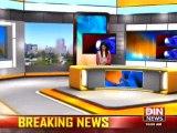 Din News HeadLines 11 A.M  (27 January 2015)