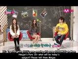 *Re-Up [Eng Sub] 150121 Moon Hee Jun Pure 15+ [SuMin & MinJae cut]