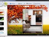 Free Page Flip Book Software-Anyflip to Create Interactive Flip Book with Multimedia Easily